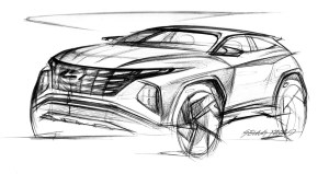 hyundai-tucson-design-story-sketch-04