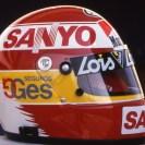 campos_1988_casco