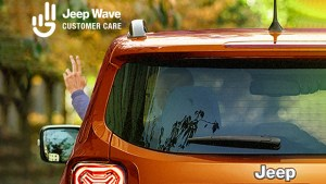 jeep_renegade_80th_4xe_wave_725x408