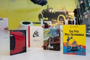 20002-museo-modena-libri-ferrari