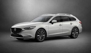 2020_100thSV_STD12_EU_LHD_Mazda6_WGN_Ext_FQ