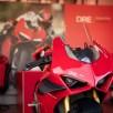 DRE Racetrack_UC221085_High