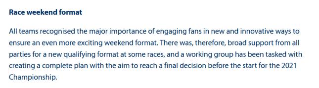 Screenshot_2021-02-12 FIA Formula 1 Commission