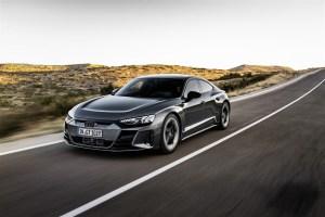 media-Audi RS e-tron GT_006