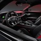 media-Audi RS e-tron GT_009