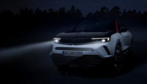 01-Opel-Mokka-514326_0