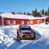 2021ARCTICRALLY_RT_084