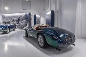 4_Ferrari_166_MM_1948