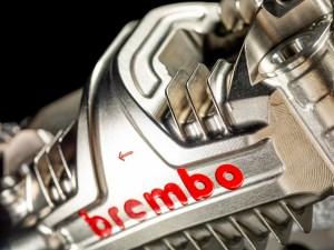 Brembo_pinza GP4_MotoGP