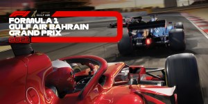 Formula1GulfAirBahrainGrandPrix2021_Banner_Event_2x1 (1)