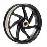 Marchesini_cerchio anteriore in magnesio forgiato a 7 razze_MotoGP