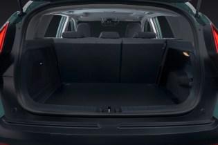 Nuova Hyundai BAYON (13)