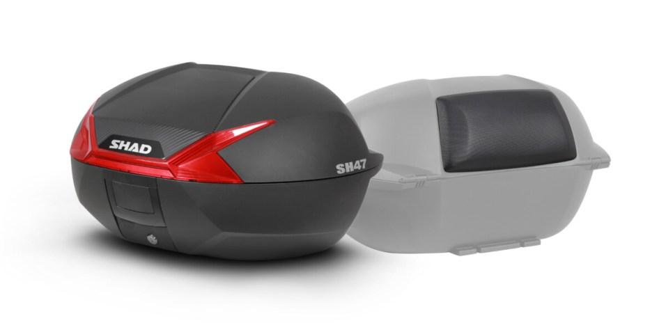Shad_SH47_g