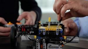 2021 – Story Renaut E-Tech – Lego Plus A Touch Of Boldness(1)