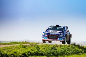 @ Citroën Racing Touquet '20-104 – LIGHT