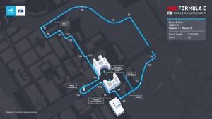 E-Prix-Roma-2021-layout