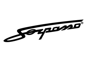 FV Frangivento Sorpasso logo