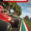 Formula1PirelliGranPremioDelMadeInItalyEDell_emiliaRomagna2021_stories_event_branding