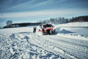 Hyundai_snow_challenge_2021 (2)
