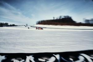 Hyundai_snow_challenge_2021 (4)