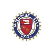 Logo_AC_Roma