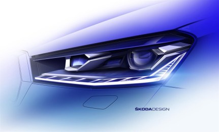 media-210422_SKODA_FABIA_exterior-design-sketches-3