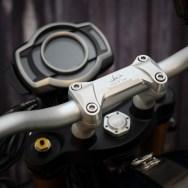 new-scrambler1200stevemcqueen-details1