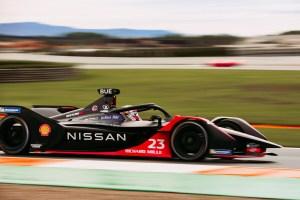 nissan-formula-e-season-7-rome-rounds-3-and-4-sebastien-buemi-sebastien-buemi-car-23-22ariya-22-3-