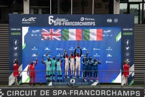 210544-cgt-wec-6h-spa-race-podium