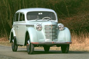 Opel-Kadett-1938-53782