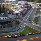 6 Hours of Spa