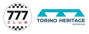 logo torino heritage levy