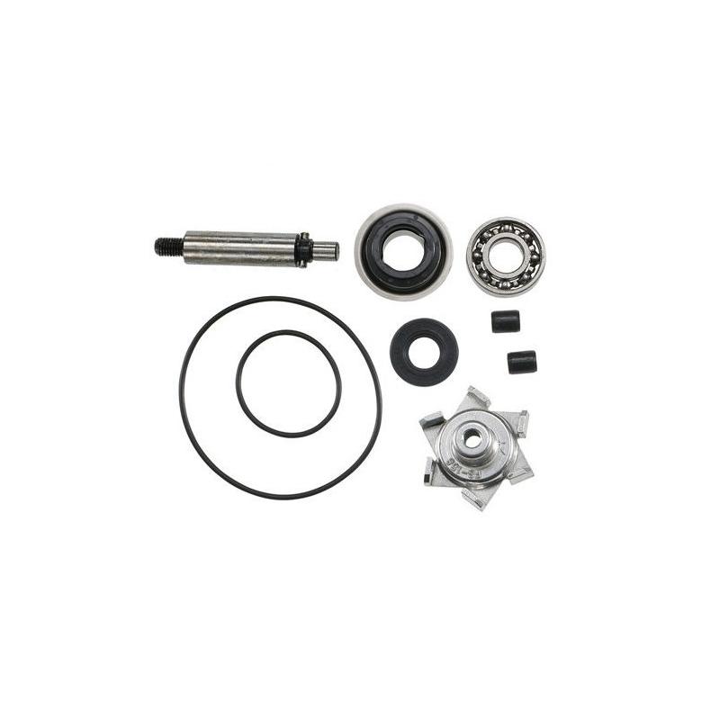 Water pump repair kit Honda PCX 125cc Top Performance