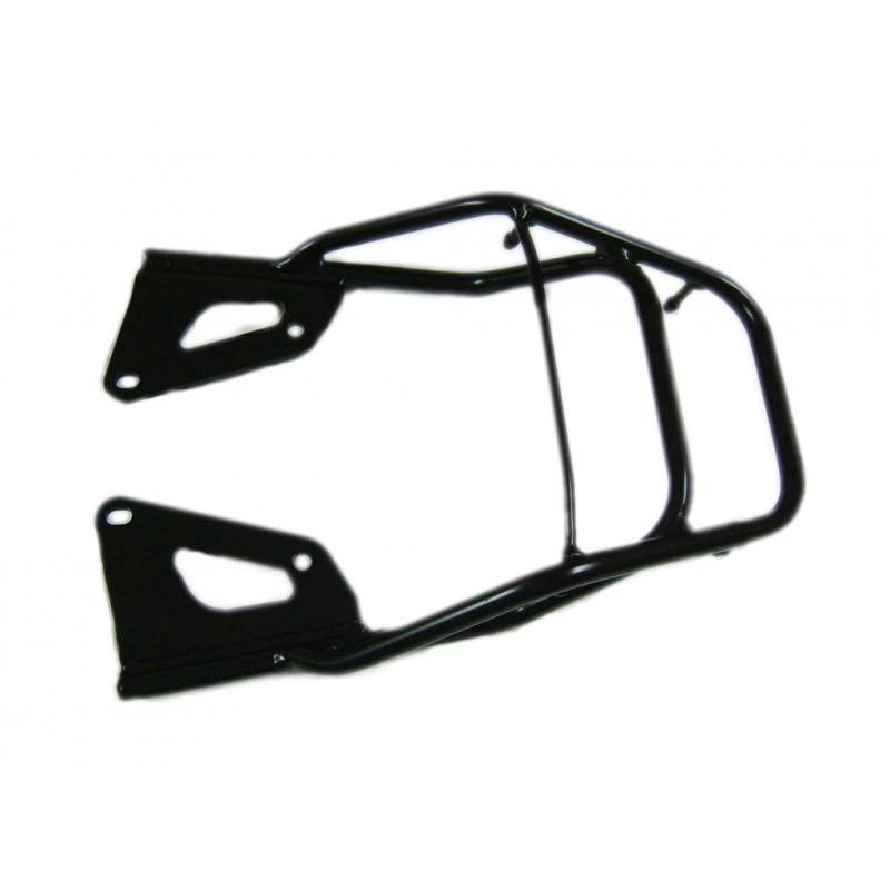 Rear rack for Honda MSX Grom 125
