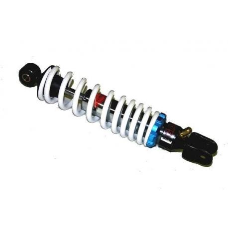 Shockabsorber Betor gaz Nitro / Aerox / ovetto / neos