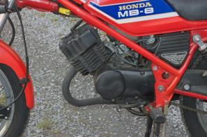Honda15