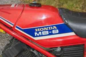 Honda18