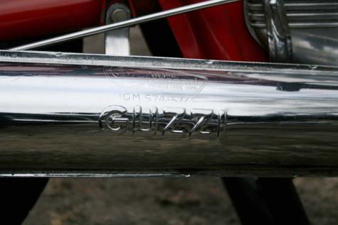 guzzi002