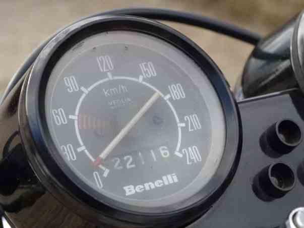 Benelli-p7-1