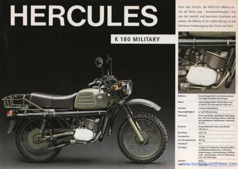 hercules-k-180-military-05