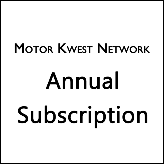 MKN-Annual-Subscription