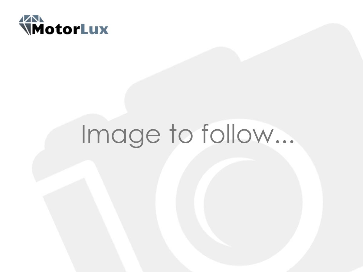 Used Cars for sale in Wantage, Oxfordshire at MotorLux