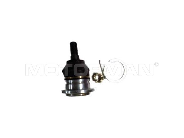 Ball Joint 43330-09510 CompanyMERCEDES BENZ, IVECO, Auto