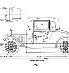 ford model a schematics wiring diagrams favorites ford model t schematics ford model a body dimensions [ 1928 x 1257 Pixel ]