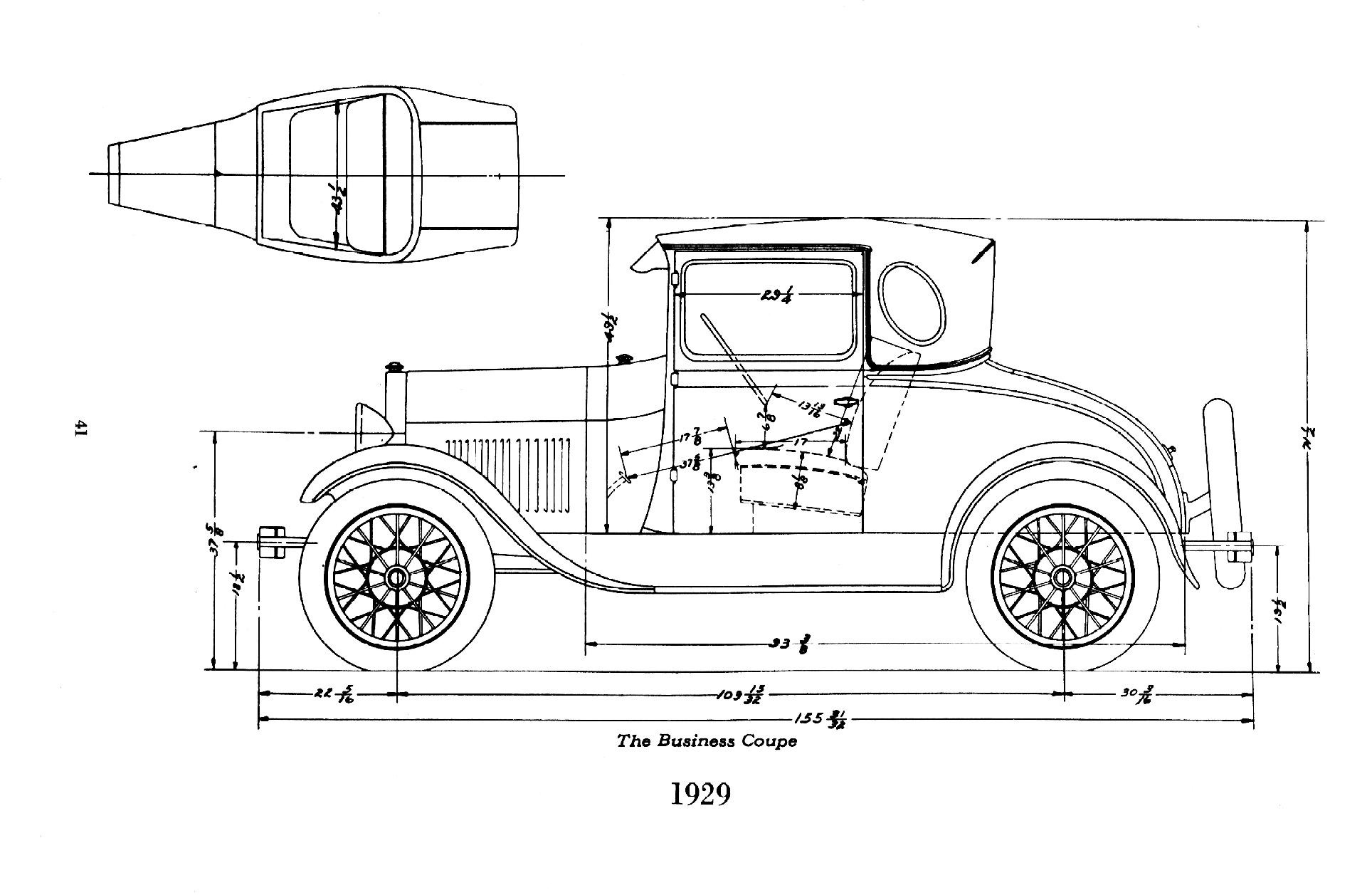 hight resolution of ford model a schematics wiring diagrams favorites ford model t schematics ford model a body dimensions