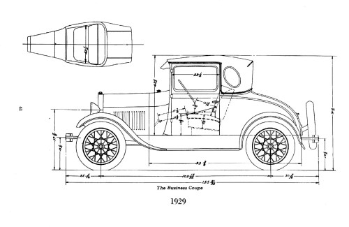 small resolution of ford model a schematics wiring diagrams favorites ford model t schematics ford model a body dimensions