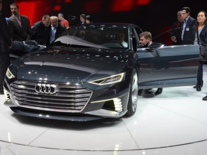 MotorNews kw Genf 2015 Showcar Audi prologue Avant-04