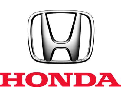 Honda Siel Cars India HSCI Has Announced The Change In Its Name To Limited HCIL Following Divestment By Erstwhile Partner Usha
