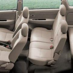 Toyota Grand New Veloz Price In India 1.5 Harga Pictures Of Avanza Diesel Rock Cafe Muv At A Killer Motoroids