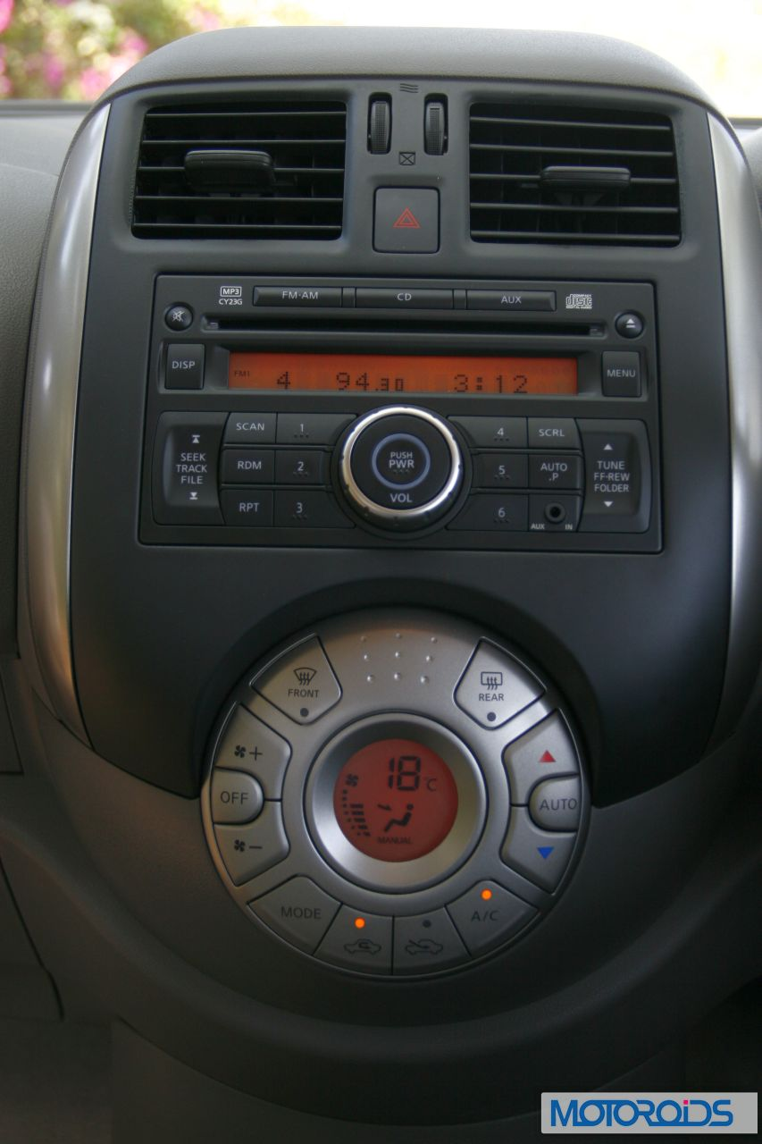 cvt with xtronic automatic or manual